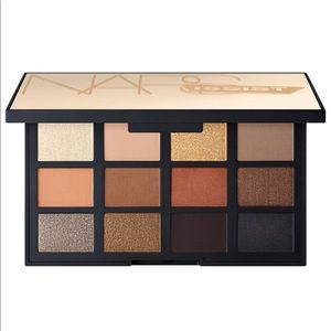 Other - NARS Narsissist Loaded Eyeshadow Palette